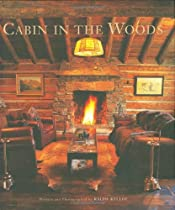 Free Cabin in the Woods Ebooks & PDF Download