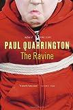 The Ravine (0307356159) by Quarrington, Paul