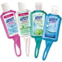 36-Pk. Purell Advanced Hand Sanitizer