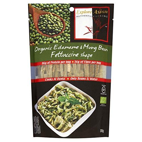 explore-asian-sin-gluten-y-frijoles-de-soya-organica-y-200g-de-mung-bean-fettuccine-paquete-de-6