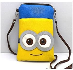 Mobile Phone Shoulder Bag Uk 2