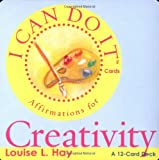 Cover of I Can Do It by Louise L. Hay 1401900763