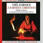Noel Baroque