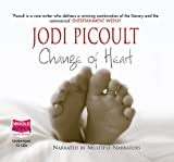 Change of Heart Jodi Picoult