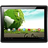 Le Pan S S-BK 9.7-Inch Tablet (Black)