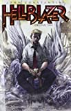 John Constantine, Hellblazer, Vol. 1: Original Sins