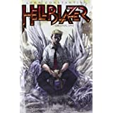 John Constantine, Hellblazer Vol. 1: Original Sinspar Jamie Delano