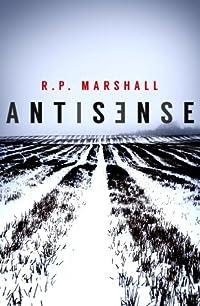 http://www.freeebooksdaily.com/2014/12/antisense-by-r-p-marshall.html