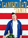 AM�RIQUE DE JAMIE (L')