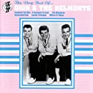 The Best Of Dion & The Belmonts
