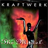 The Model: The Best of Kraftwerk