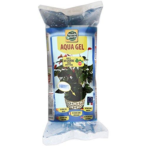 mondo-verde-aqua-gel-400-ml