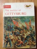 Battle of Gettysburg (0060211660) by Catton, Bruce