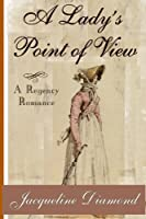 A Lady's Point of View (English Edition)