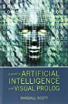 A Guide to Artificial Intelligence wi...