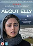 About Elly [Import anglais]