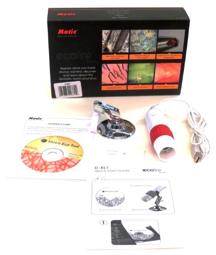 ETA-hand2mind-EcoLine-Handheld-Digital-Microscope-Package-77861