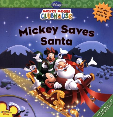 Mickey-Saves-Santa-Mickey-Mouse-Clubhouse
