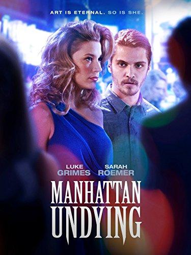 manhattan-undying