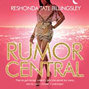 Rumor Central | [ReShonda Tate Billingsley]