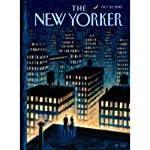 The New Yorker, October 25th 2010 (Lauren Collins, Ian Frazier, David Means) | Lauren Collins,Ian Frazier,David Means