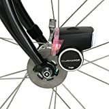 Tigra Sport BikeCharge Dynamo and Bicycle USB Charger