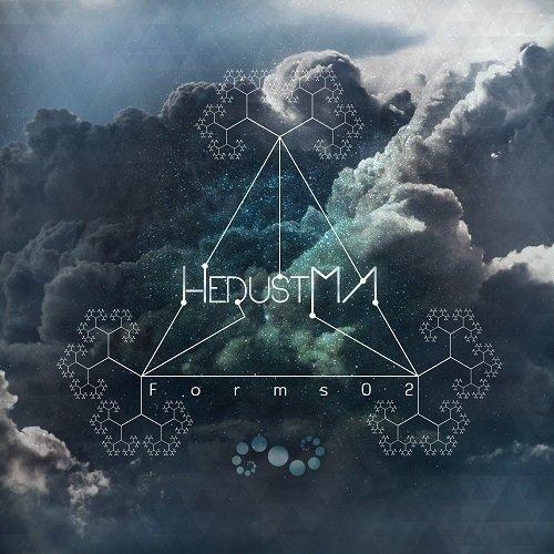 Hedustma - Forms 02 (United Kingdom - Import)