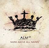 ALM-UK-Name-Above-All-Names-Digital-Songbook