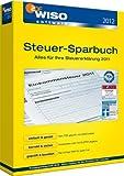 WISO Steuer-Sparbuch 2012 (für Steuerjahr 2011)