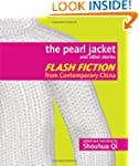 The Pearl Jacket and Other Stories: F...