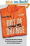 Out of Orange: A Memoir