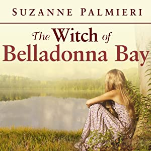 The Witch of Belladonna Bay Audiobook