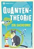 Quantentheorie (3935254326) by J. P. McEvoy