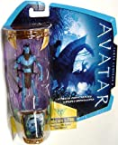 James Cameron's Avatar Movie 3 3/4 Inch Action Figure TsuTey