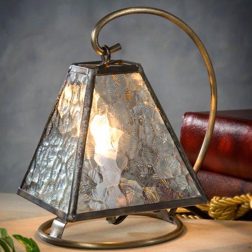 J Devlin Lam 651 Oceania Mini Lamp