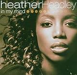 echange, troc Heather Headley - In My Mind