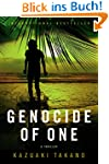 Genocide Of One (English Edition)