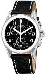 Victorinox Swiss Army Watch 241501