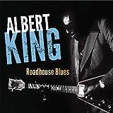 Roadhouse Blues