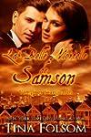 La Belle Mortelle de Samson (Les Vamp...