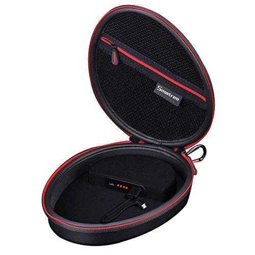 smatree-charging-case-s100p-for-lg-wireless-headphone-tone-hbs-910-1100-900-800-760-750-730-700w-hea