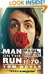 Man on the Run: Paul McCartney in the...