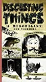 Disgusting Things: a Miscellany