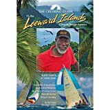 The Cruising Guide to the Leeward Islands 2014-2015 edition