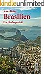 Brasilien: Ein Länderporträt (Länderp...