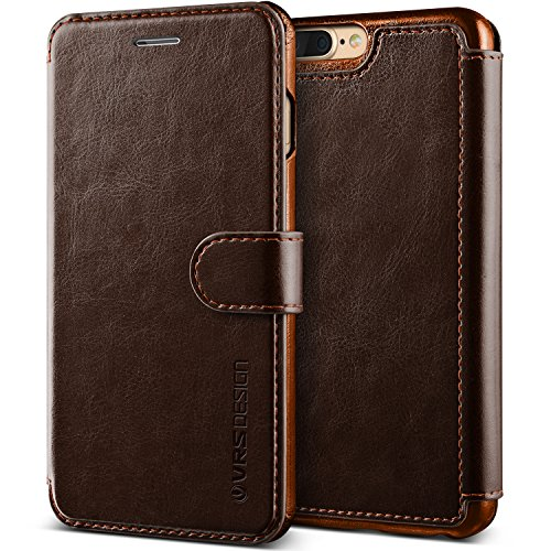 vrs-design-funda-iphone-7-plus-layered-dandymarron-oscuro-wallet-card-slot-casepu-leather-wallet-par