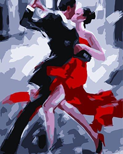 -nuevo-lanzamiento-pintura-al-oleo-de-diy-por-numeros-pintura-por-numero-de-kits-tango-baile-negro-y