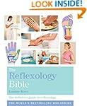 The Reflexology Bible: Godsfield Bibl...