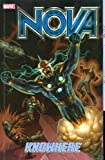 Nova Vol. 2: Knowhere (v. 2) (0785126325) by Dan Abnett