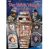 """Der kleine Vampir - Die komplette Serie (4 DVDs)von """"Joel Dacks"""""""